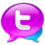 Large Twitter Logo 150x150 Tanya rudicahyo