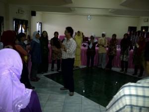 IMG 20120412 003821 300x225 Workshop Self Improvement Wirausahawan