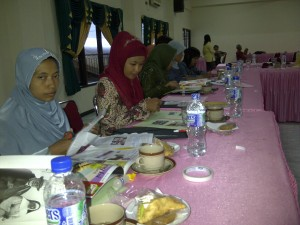 IMG 20120412 00383 300x225 Workshop Self Improvement Wirausahawan