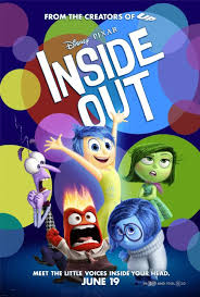 inside out 6 Pelajaran Kompleksitas Emosi dari Film Inside Out